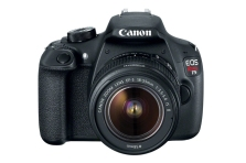 rebel-t5-dslr-ef-s-18-55mm-is-ii-zoom-lens-front-top-d